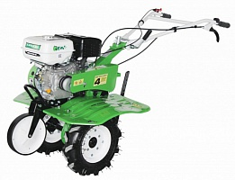Мотоблок бензиновый Aurora COUNTRY 900 MULTI-SHIFT